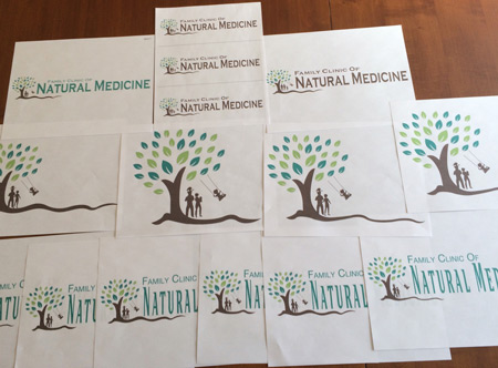 Family Clinic of Natural Medicine Mockups2