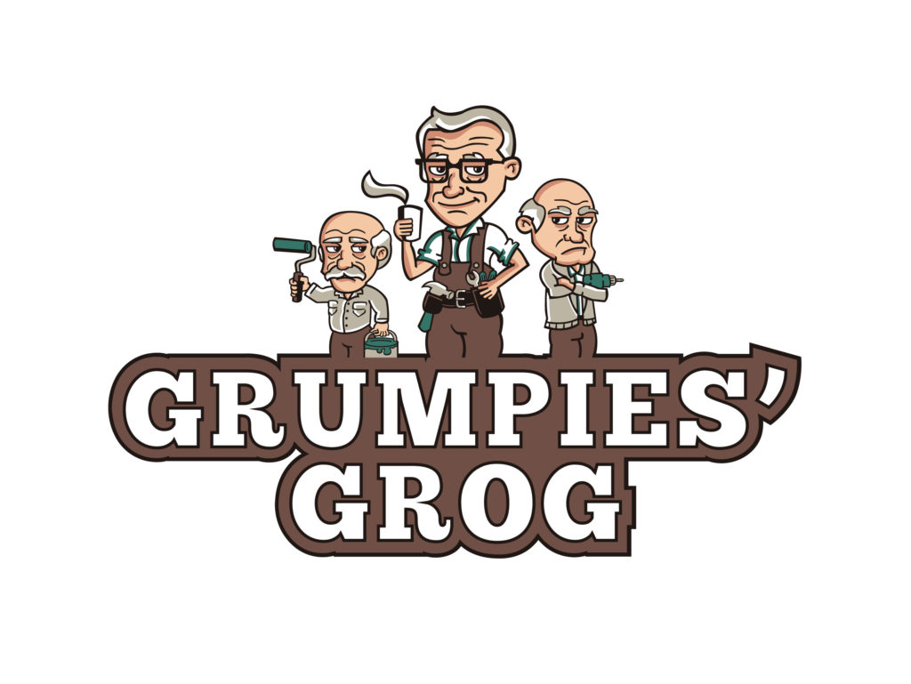 grumpies-grog