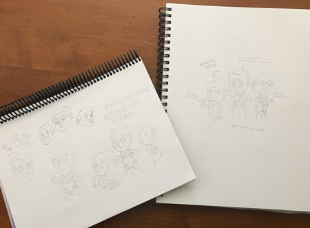 grumpies-grog-planning-sketches