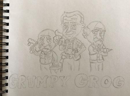 grumpies-grog-sketch