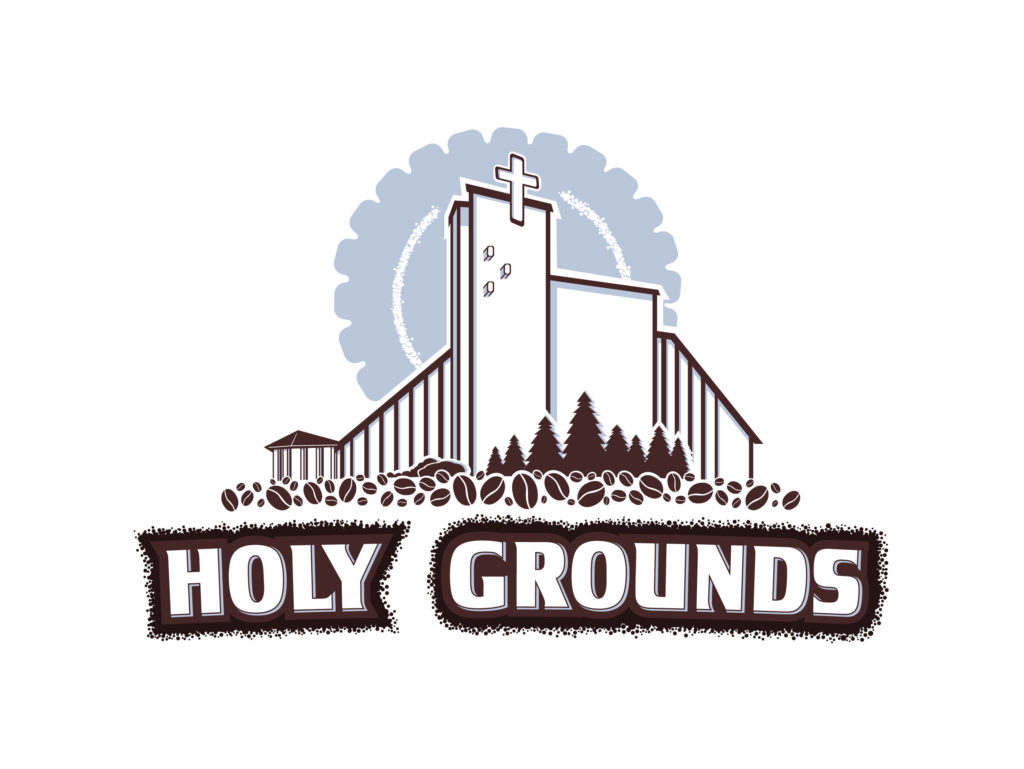 holy-grounds