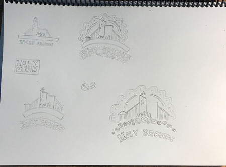holy-grounds-planning-sketches
