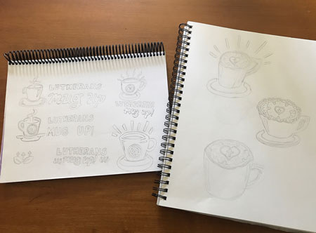 lutherans-mug-up-planning-sketches