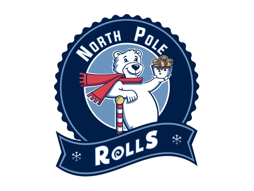 north-pole-rolls