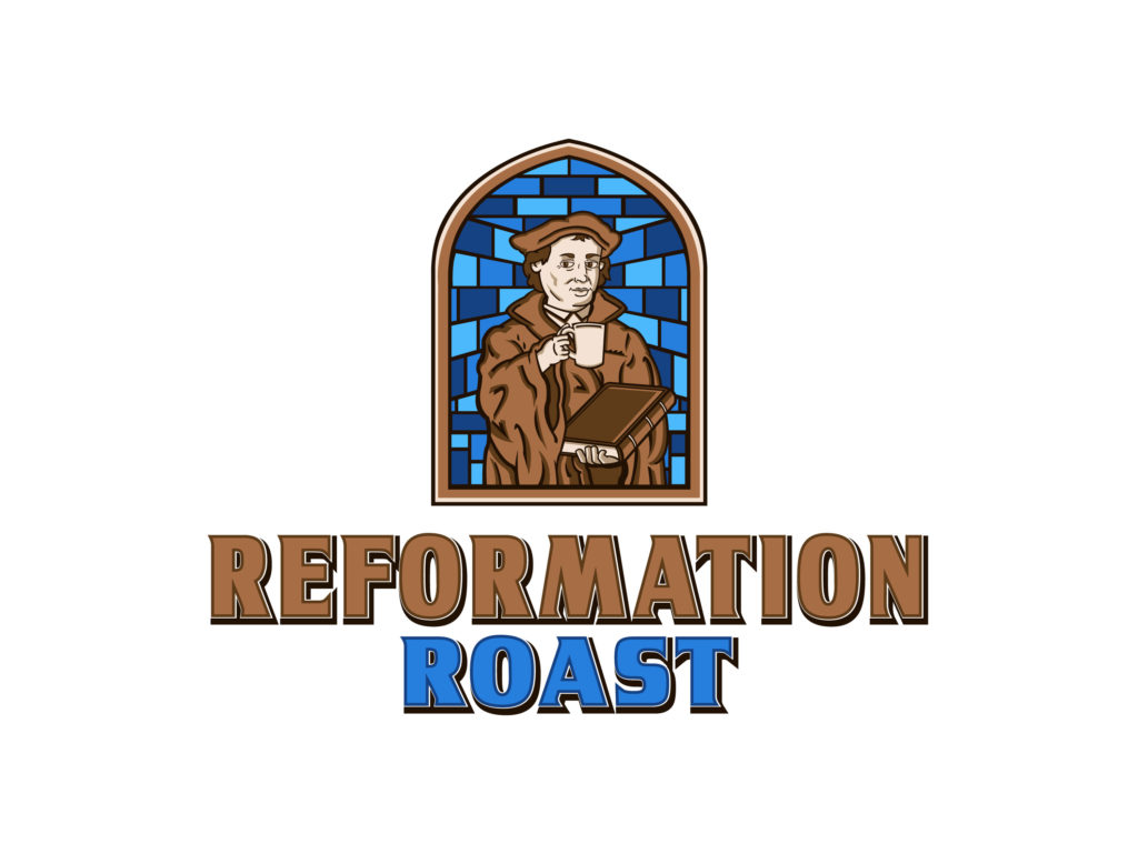 reformation-roast