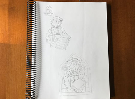 reformation-roast-planning-sketches