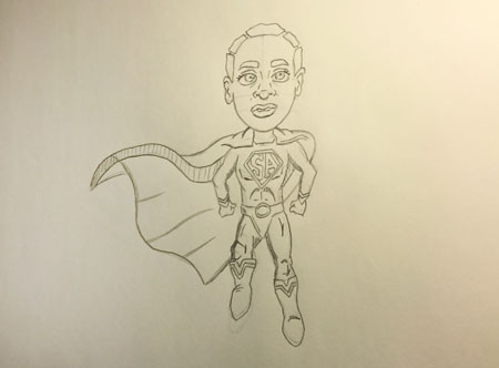 superman-anthony-sketch