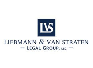 liebmann and van straten legal group llc logo thumb