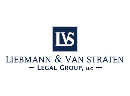 liebmann and van straten legal group llc logo thumb